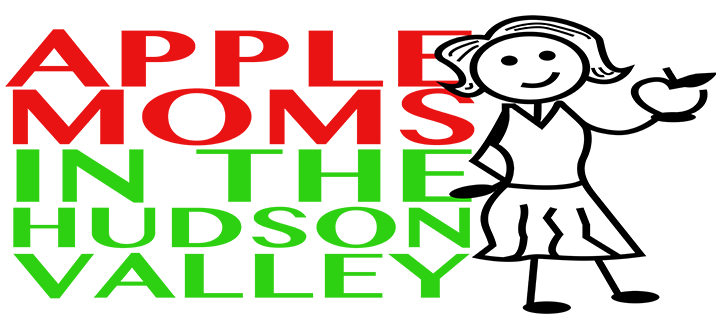 Apple Moms in the Hudson Valley