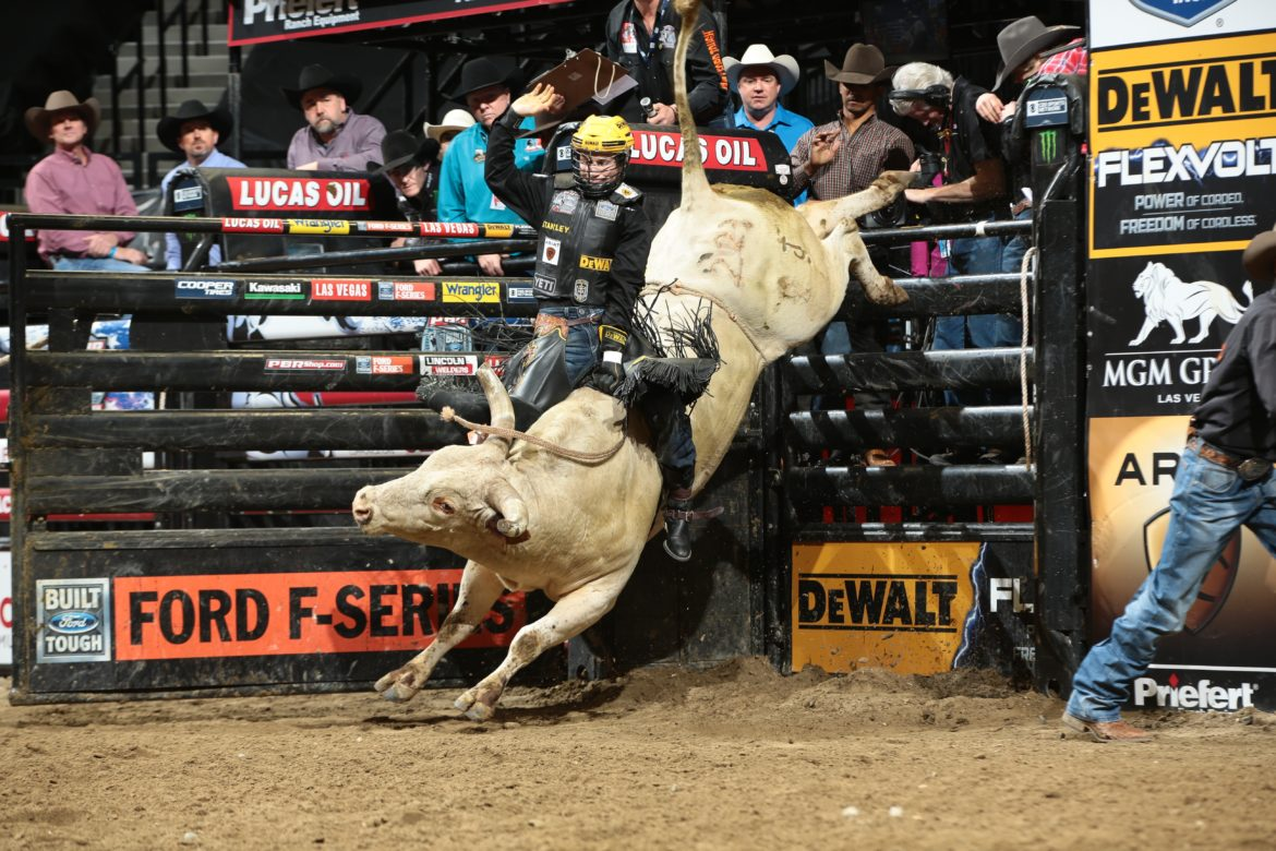 Professional Bull Riders At Madison Square Garden January 5 7 Apple Moms In The Hudson Valley
